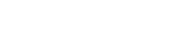Sam Turco Law Offices logo